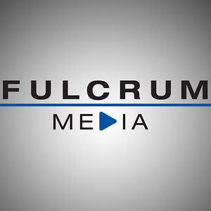 Profile picture for Fulcrum Media