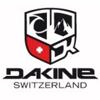 Dakine Switzerland