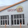 Brooklife Church