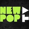 newpop.tv