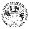 NPPA video contests