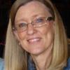 Connie Masson