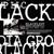 Blacklist Media Group