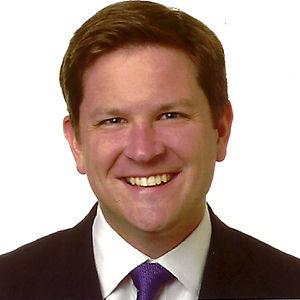 Profile picture for Dennis O'Brien