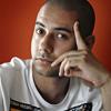 Mohamed Abdelfatah