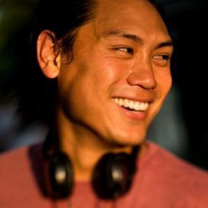 Profile picture for Jon M. Chu