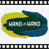 Hand to Hand Market