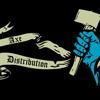 tomAxeDistribution