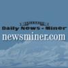 Fairbanks News-Miner