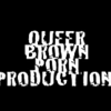 Queer Brown Porn