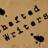 Shafted Writers