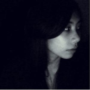 Profile picture for Rona Lestari Kamil