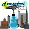 Frostafari