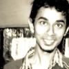 Karthik Shashidhar