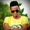 Mwaura Jay