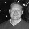 Geoff Crittenden