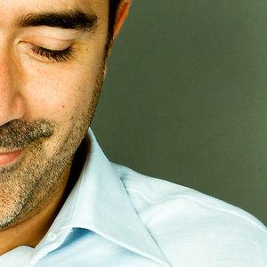 Profile picture for Gracian Daniele