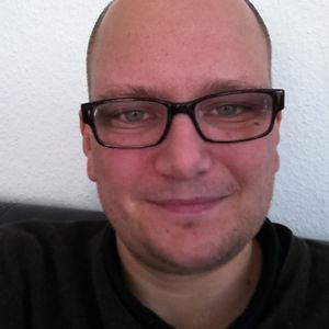 Profile picture for Nico Schober
