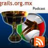 Grails.org.mx