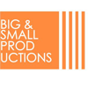 Big And Small Productions