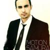 Motion Samurai