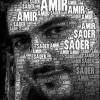 Amir Saqer - أمير صقر