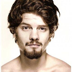 Profile picture for Christian Møller