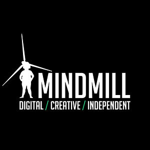 Profile picture for Mindmill