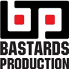 BASTARDS PRODUCTION