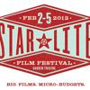 StarLite Film Festival