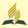 SDA ORBITA - Varna