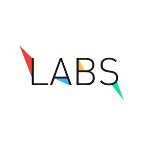 Profile picture for CIID Labs