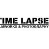 Timelapse Filmworks
