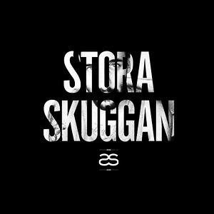 Profile picture for Stora Skuggan