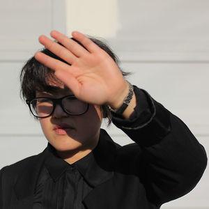 Profile picture for Natalie Tsui