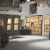 Franklin Bowles Galleries
