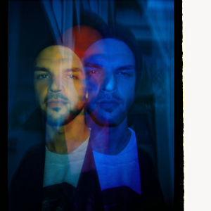 Profile picture for Adam Mitevic