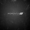 Momentum For Christ