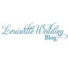 Louisville Wedding Blog