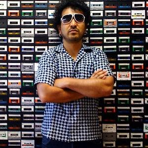 Profile picture for Akira Okimura