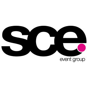 Profile picture for SCE Event Group