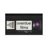Overdue Films