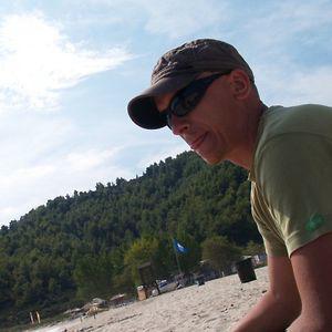Profile picture for Marto