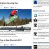 Snowboard TV