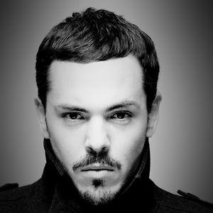 Profile picture for Santé