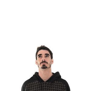 Profile picture for Aleix Vilardebo
