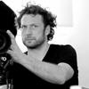 Jean-Christophe Husson