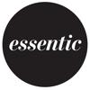 Essentic