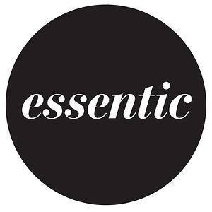Profile picture for Essentic