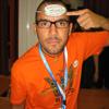 Alessio Kojoman Petitto